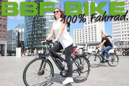 """Link zur Partnerseite """"BBF Bike"""""""