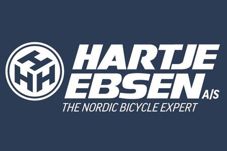 "Link zur Partnerseite ""Hartje Ebsen A/S"""