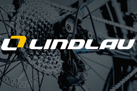 "Link zur Partnerseite ""Lindlau"""