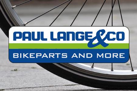 "Link zur Partnerseite ""Paul Lange & Co"""